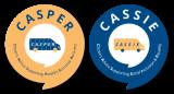 cassie-casper-logos-shadow